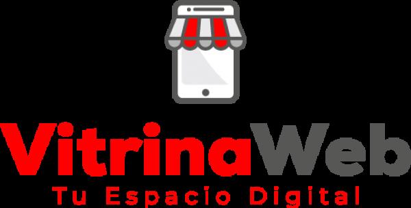 Logos-VitrinaWeb_Vertical.png